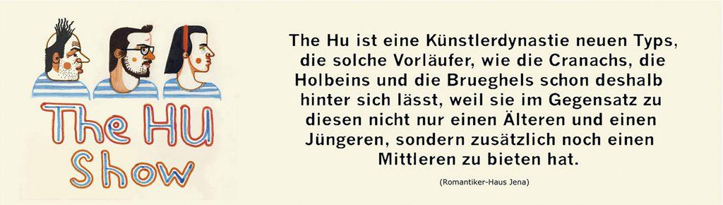 Alles-ueber-HU - THE-HU-Banner.jpg