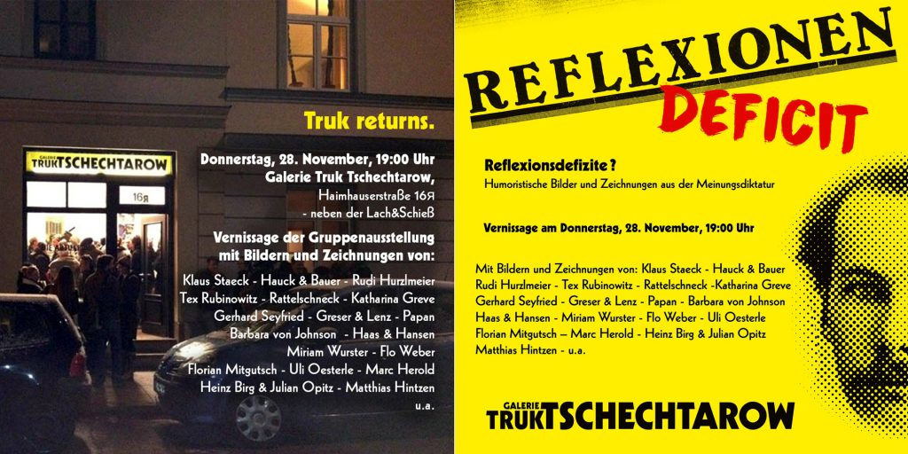 Ausstellung-Reflexionen-11-2019