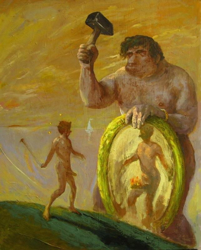Arte-Buffo - 2a-Legende-.150.jpg