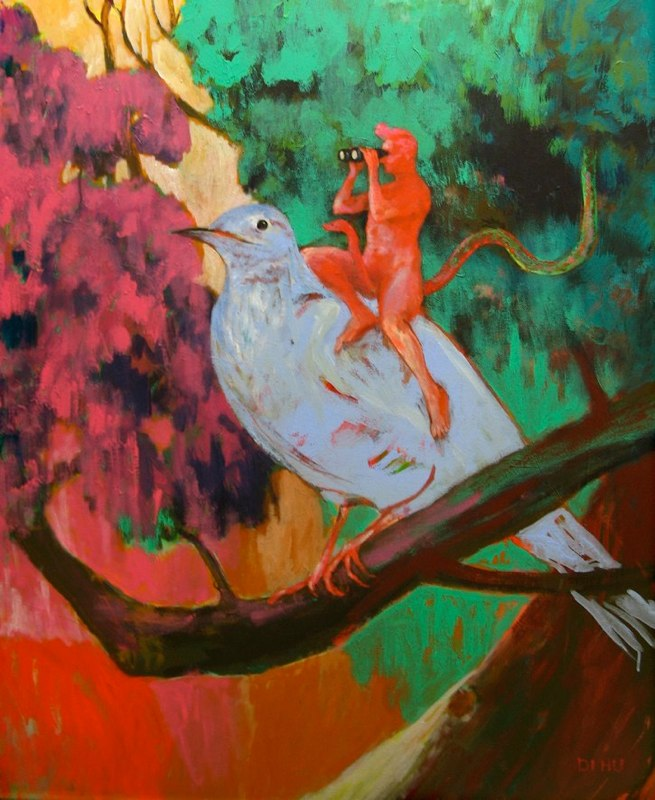 Arte-Buffo - Tarzan.jpg