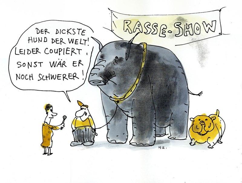 Cartoon - Rasse-Show.-200.jpg
