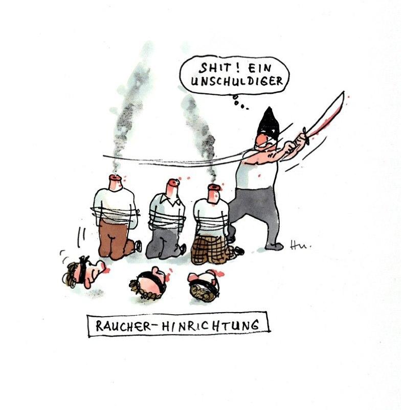 Cartoon - Raucher-Hinrichtung.200.jpg