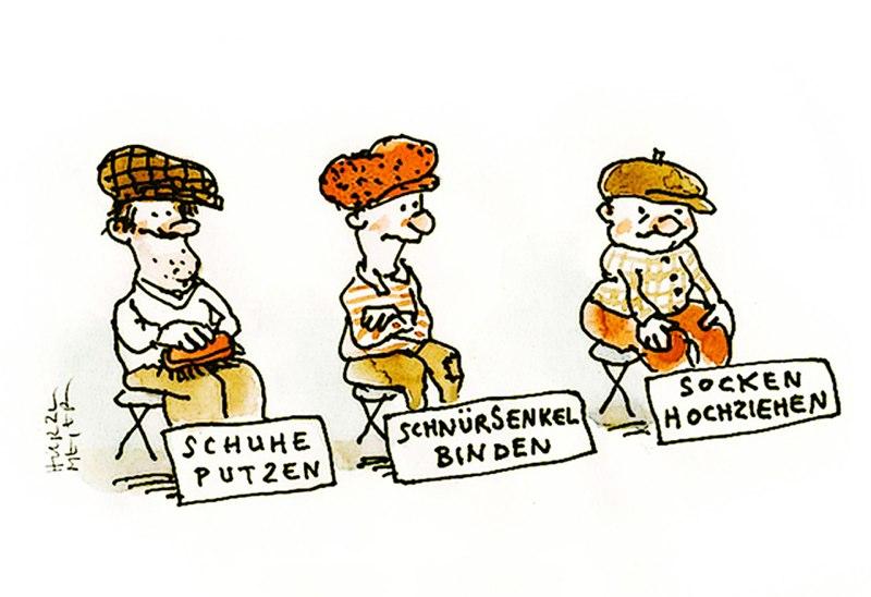 Cartoon - Spam10.150.jpg