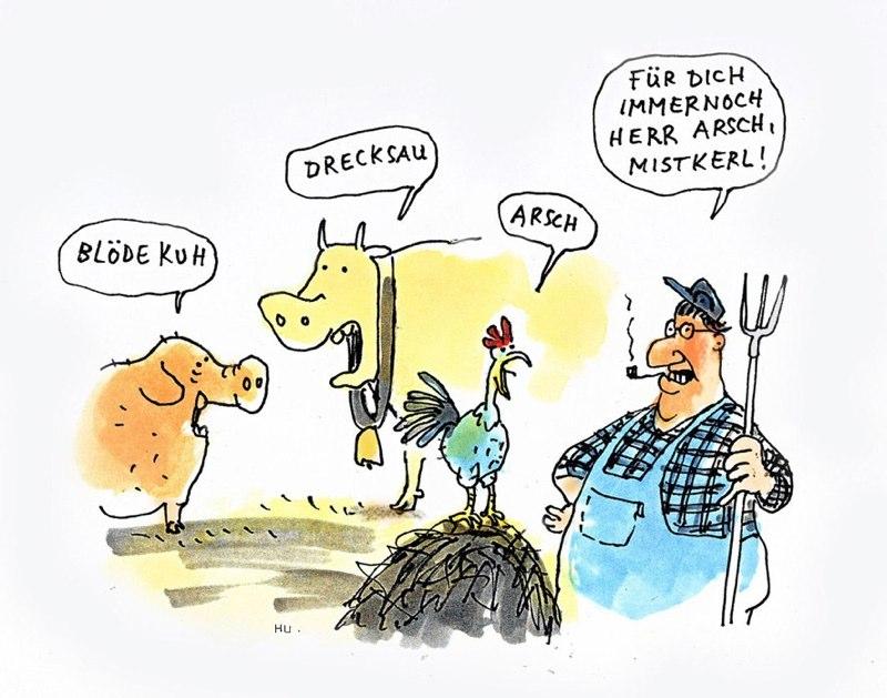 Cartoon - Spam13.150.jpg