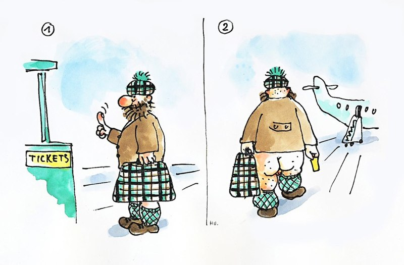 Cartoon - Spam14.150.jpg