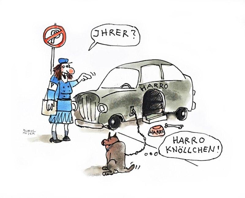 Cartoon - Spam19.150.jpg