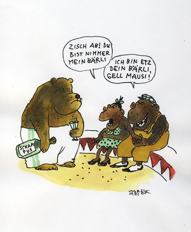 Cartoon - hila04.jpg