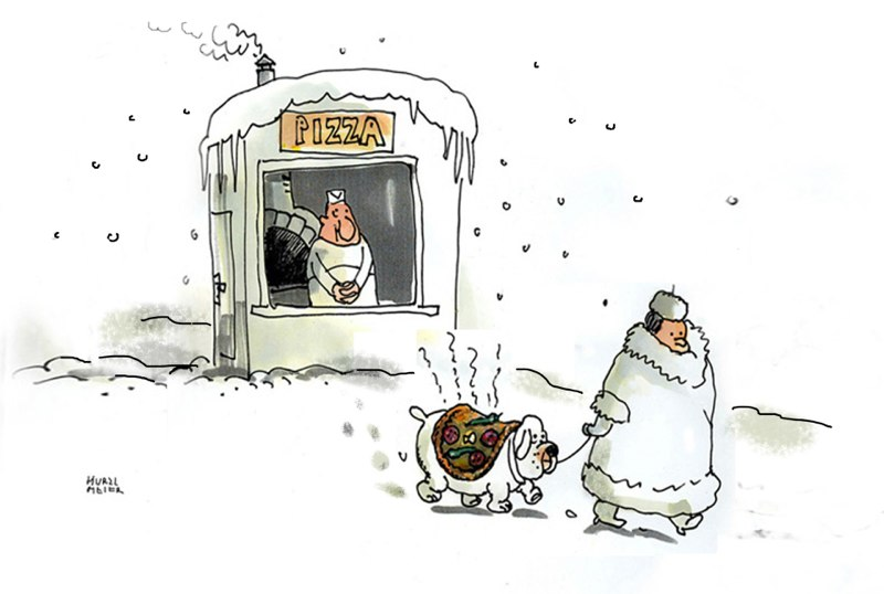 Cartoon - spam31.150.jpg