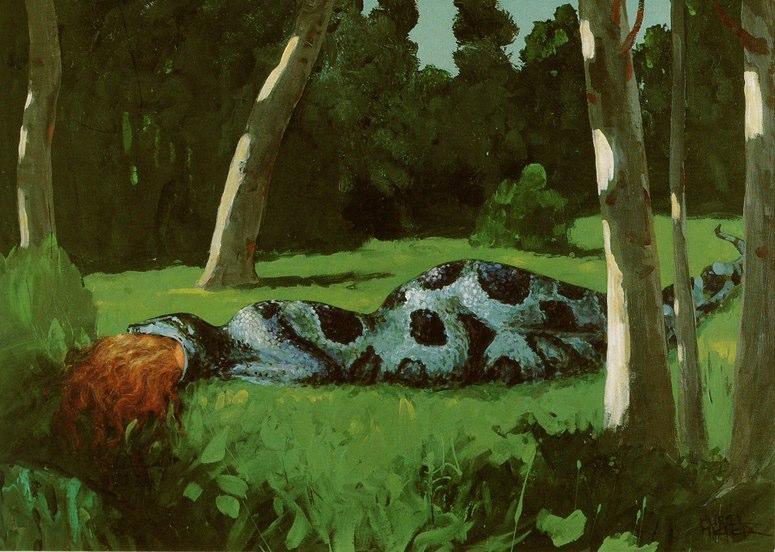 Komische-Periode - Amazonasforscherin.100.jpg