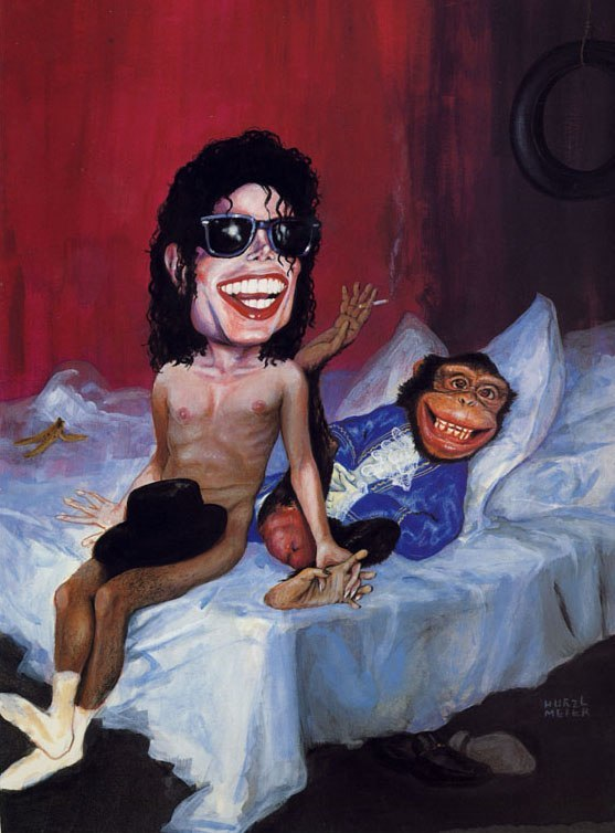 Portrait - KingofPop.jpg