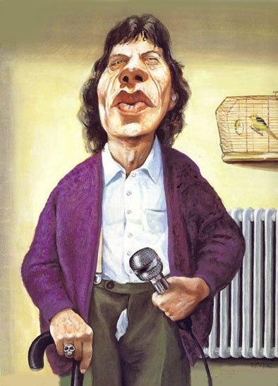 Portrait - Old-Jagger.jpg