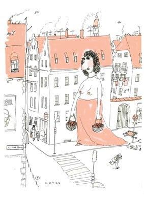 Sketchbook - Sk.book_.200.jpg
