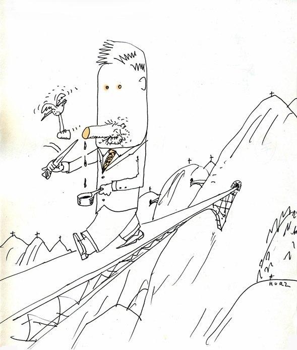 Sketchbook - Skbook.12.200.jpg