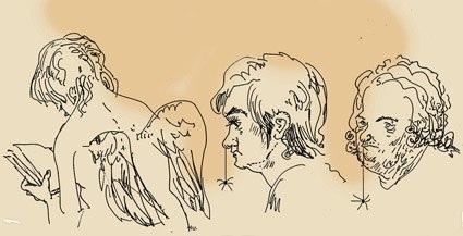 Sketchbook - Sketchbook4.200.-200.jpg