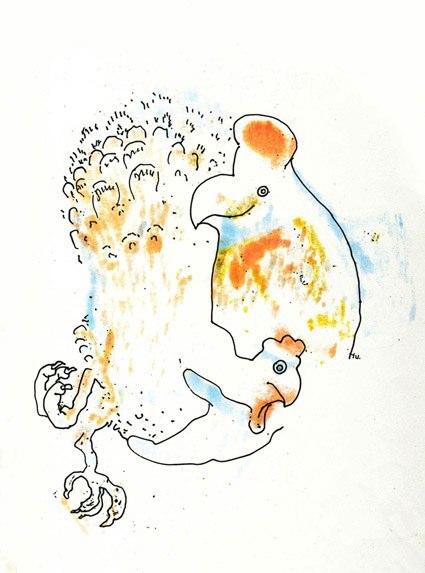 Sketchbook - scetchbook8.200.jpg