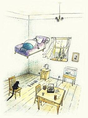 Sketchbook - sk.boo_.11.200.jpg