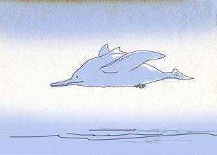 Sketchbook - sketch0.200.jpg