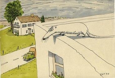 Sketchbook - sketchbook3.200.jpg