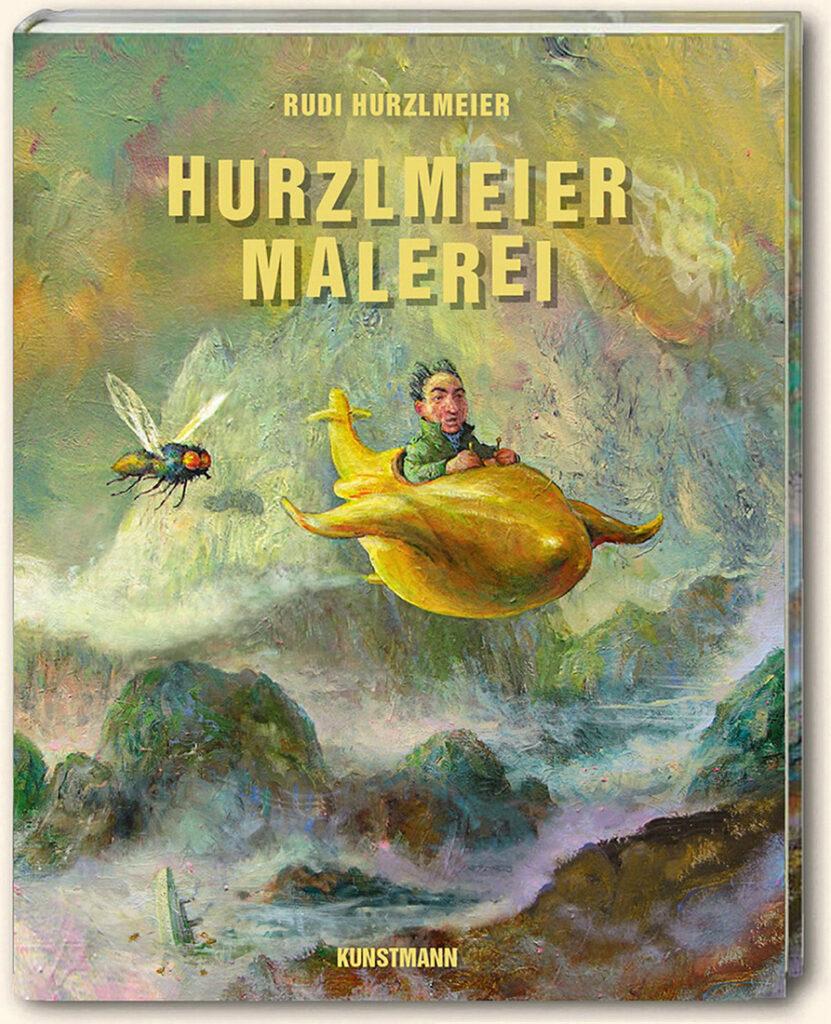 (c) Hurzlmeier-rudi.de