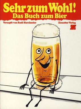 Buecher-Rudi-Hurzlmeier - 1988-Sehr-zum-Wohl.jpg