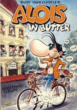 Buecher-Rudi-Hurzlmeier - 1991-Alois-in-Butter.jpg