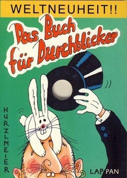 Buecher-Rudi-Hurzlmeier - 1994-Das-Buch-fur-Durchblicker.jpg