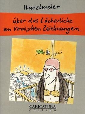 Buecher-Rudi-Hurzlmeier - 1996-Uber-das-Lacherliche-an-komischen-Zeichnungen.jpg