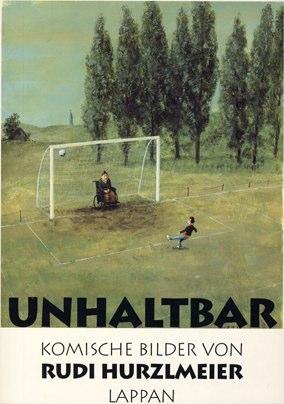 Buecher-Rudi-Hurzlmeier - 1996-Unhaltbar.jpg