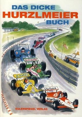 Buecher-Rudi-Hurzlmeier - 2002-Das-dicke-Hurzlmeier-Buch.jpg