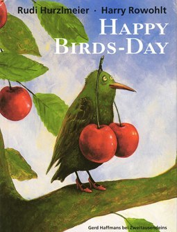 Buecher-Rudi-Hurzlmeier - 2004-Happy-Birds-Day.jpg