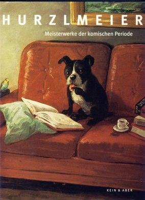 Buecher-Rudi-Hurzlmeier - 2004-Meisterwerke-der-komischen-Periode.jpg