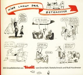 Buecher-Rudi-Hurzlmeier - 2005-Hier-lacht-der-Betrachter.jpg