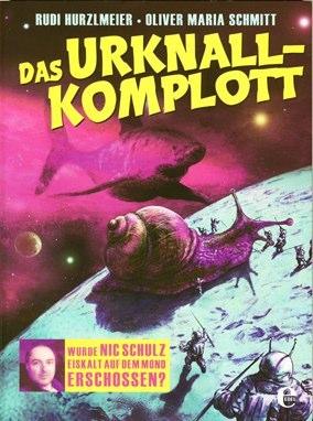 Buecher-Rudi-Hurzlmeier - 2009-Das-Urknall-Komplott.jpg