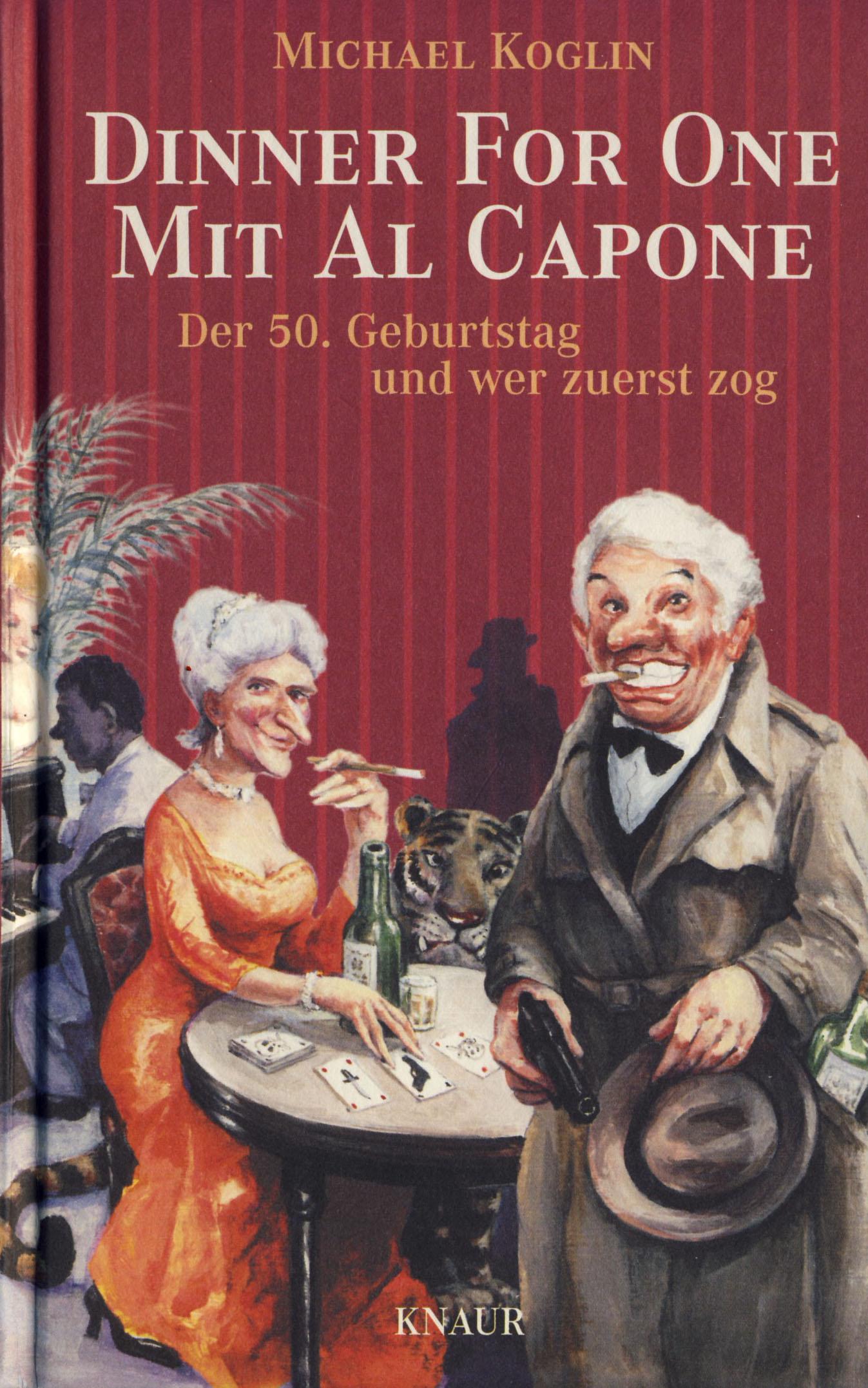 Buecher-Rudi-Hurzlmeier - Al-Capone-.jpg