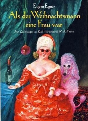 Buecher-Rudi-Hurzlmeier - Als-der-Weihnachtsmann-eine-Frau-war-2005-1.jpg