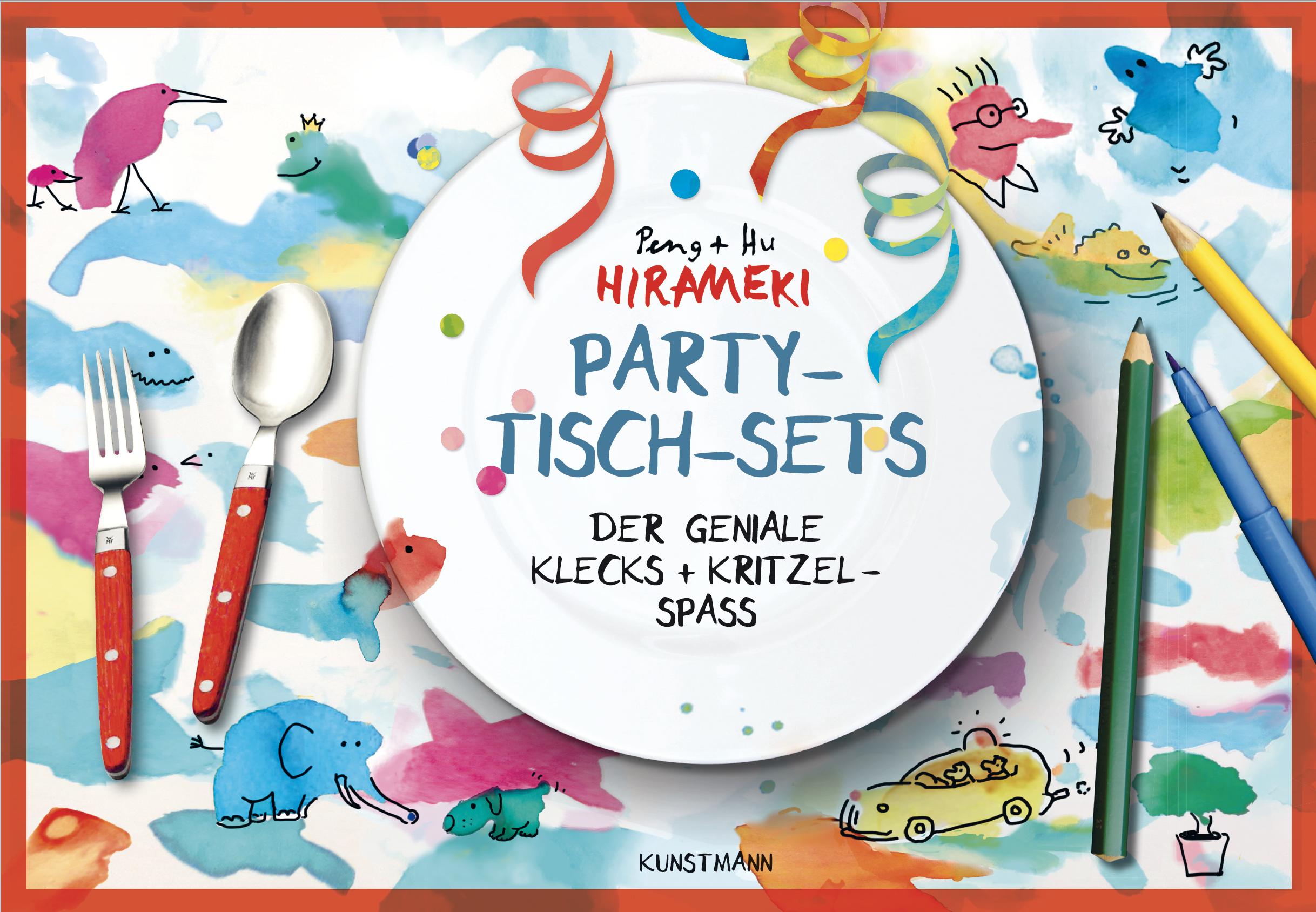 Buecher-Rudi-Hurzlmeier - Bildschirmfoto-2017-11-28-um-16.00.25.png