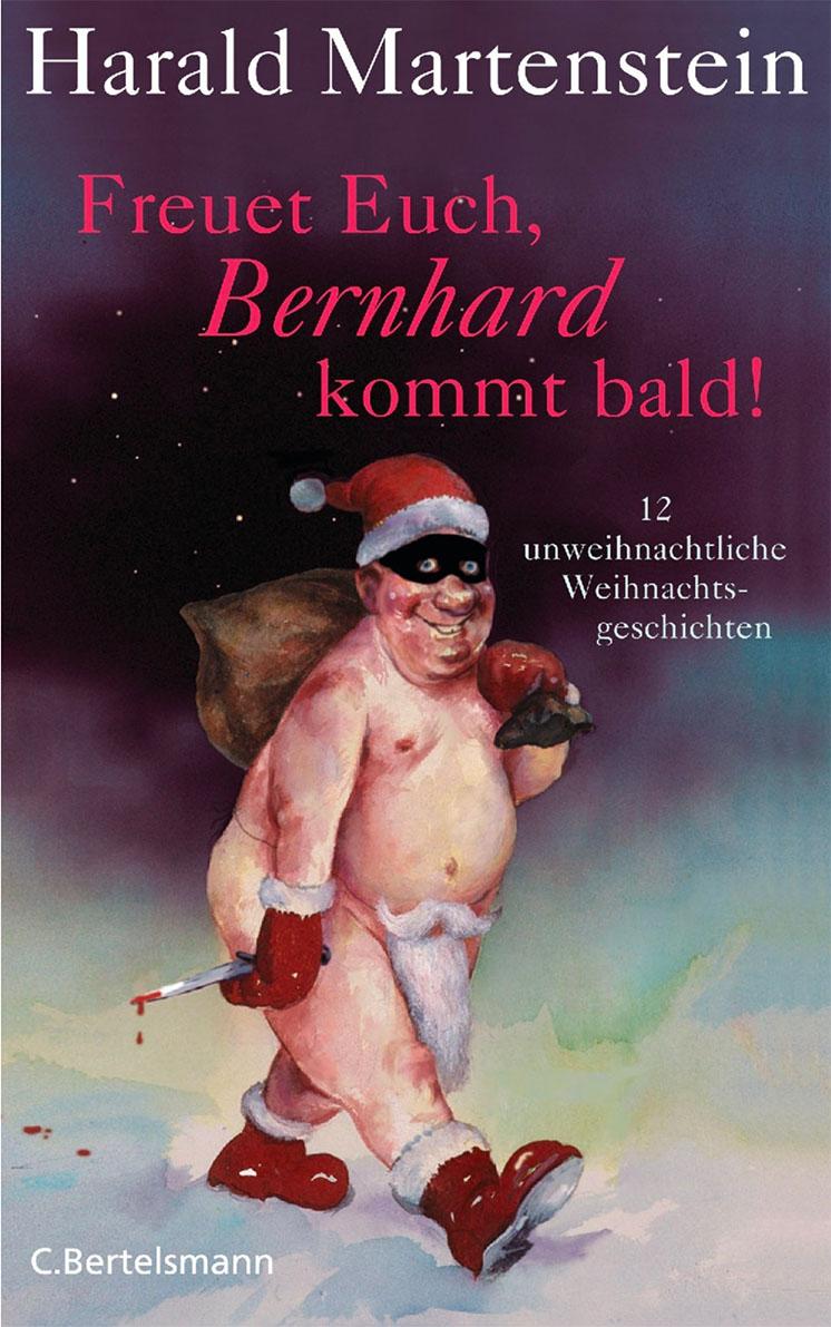 Buecher-Rudi-Hurzlmeier - Bildschirmfoto-2019-03-25-um-23.02.35-Kopie.jpg