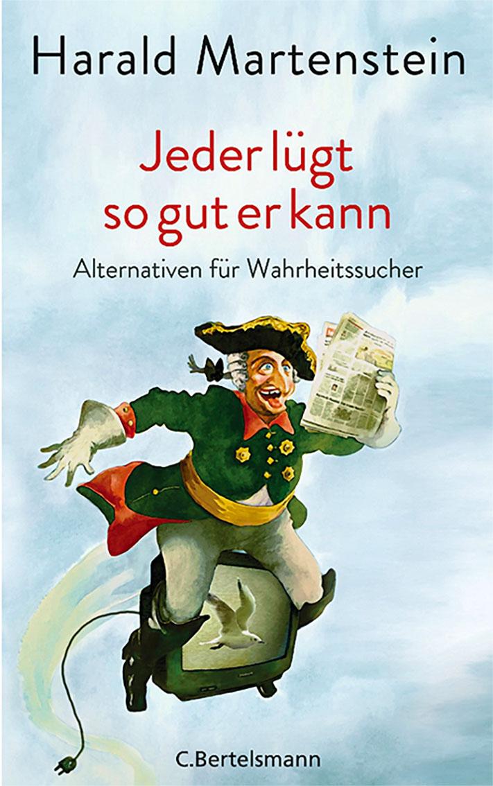 Buecher-Rudi-Hurzlmeier - Bildschirmfoto-2019-03-25-um-23.07.03-Kopie.jpg