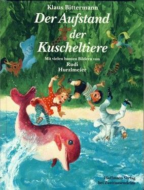 Buecher-Rudi-Hurzlmeier - Der-Aufstand-der-Kuscheltiere-2007-1.jpg