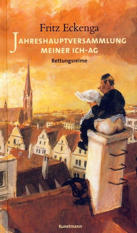 Buecher-Rudi-Hurzlmeier - Eckenga-1.jpg
