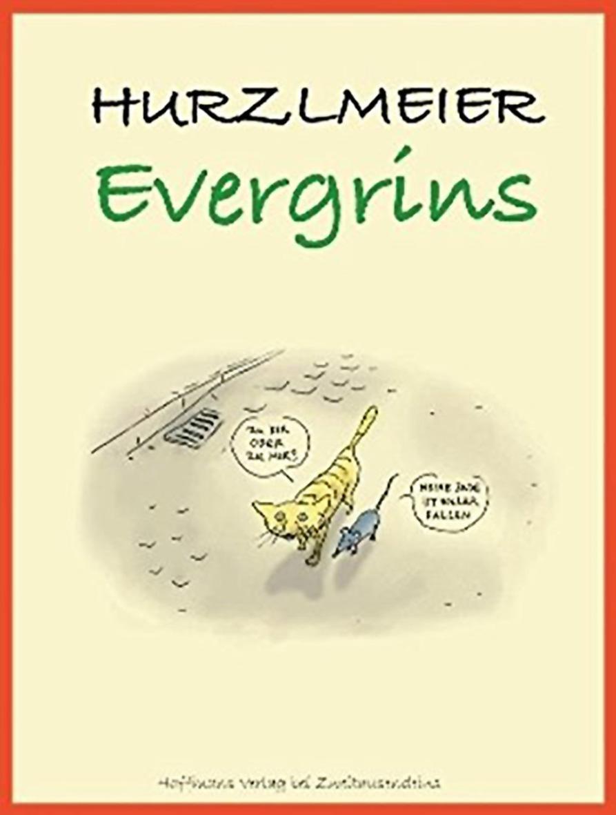 Buecher-Rudi-Hurzlmeier - Evergrins_2013.jpg