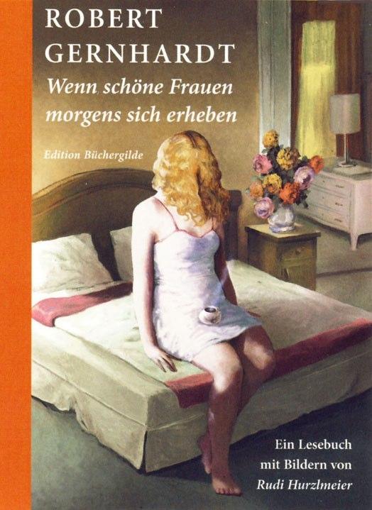 Buecher-Rudi-Hurzlmeier - Gernhardt.jpg