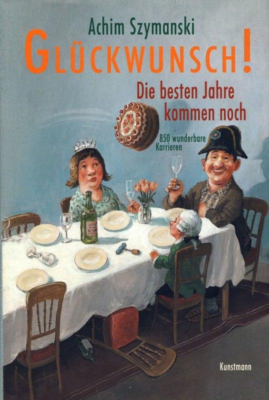 Buecher-Rudi-Hurzlmeier - Gluckwunsch.jpg