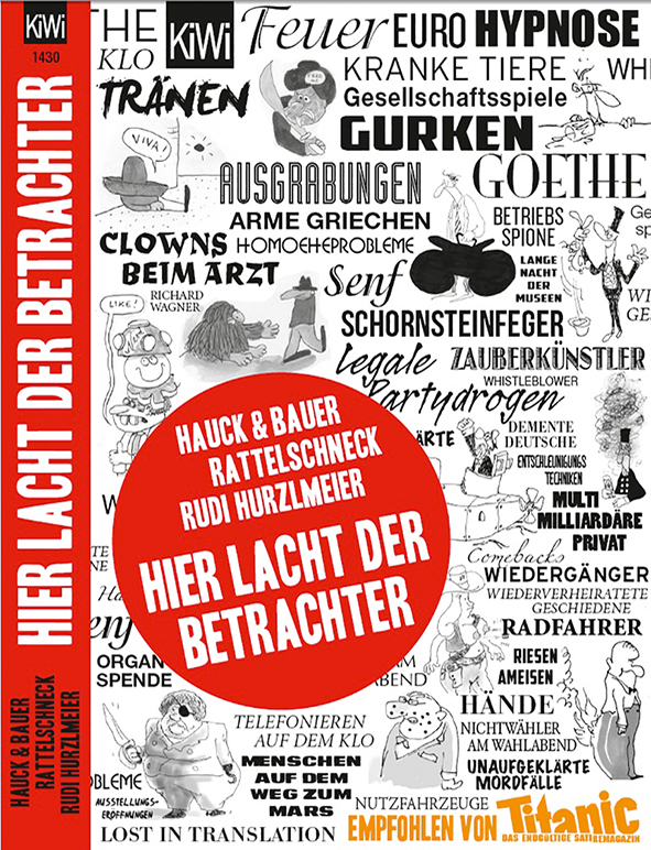 Buecher-Rudi-Hurzlmeier - Hier-lacht-der-Betrachter-2015.jpg