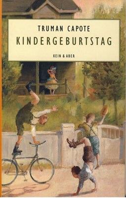 Buecher-Rudi-Hurzlmeier - Kindergeburtstag-2008-1.jpg