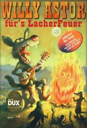 Buecher-Rudi-Hurzlmeier - Lacher-Feuer-2007.jpg