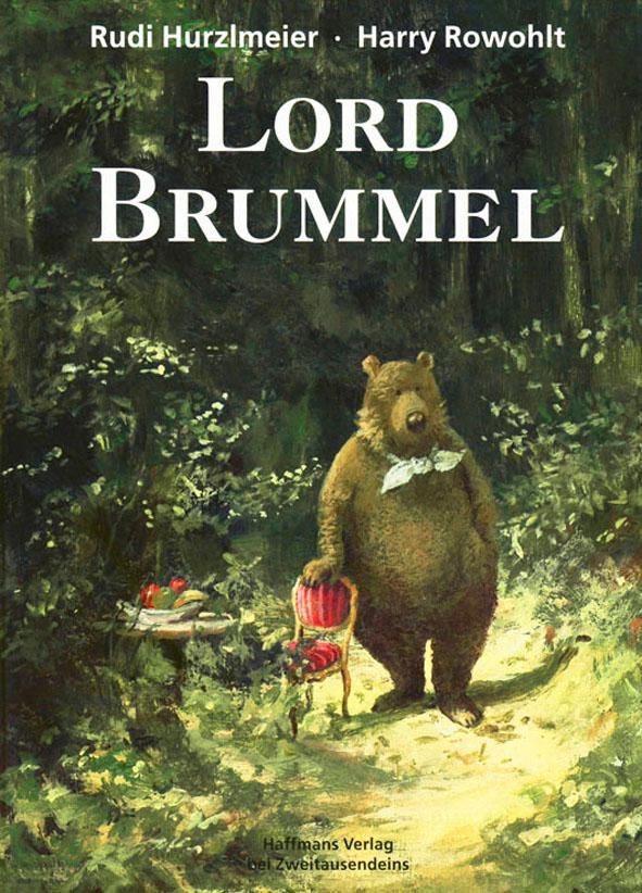Buecher-Rudi-Hurzlmeier - Rudi-Hu.-Bears.jpg