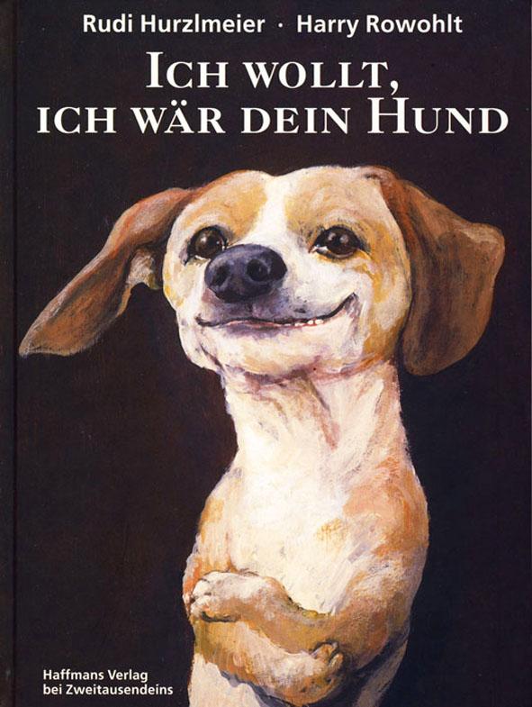 Buecher-Rudi-Hurzlmeier - Rudi-Hu.-Dogs.jpg