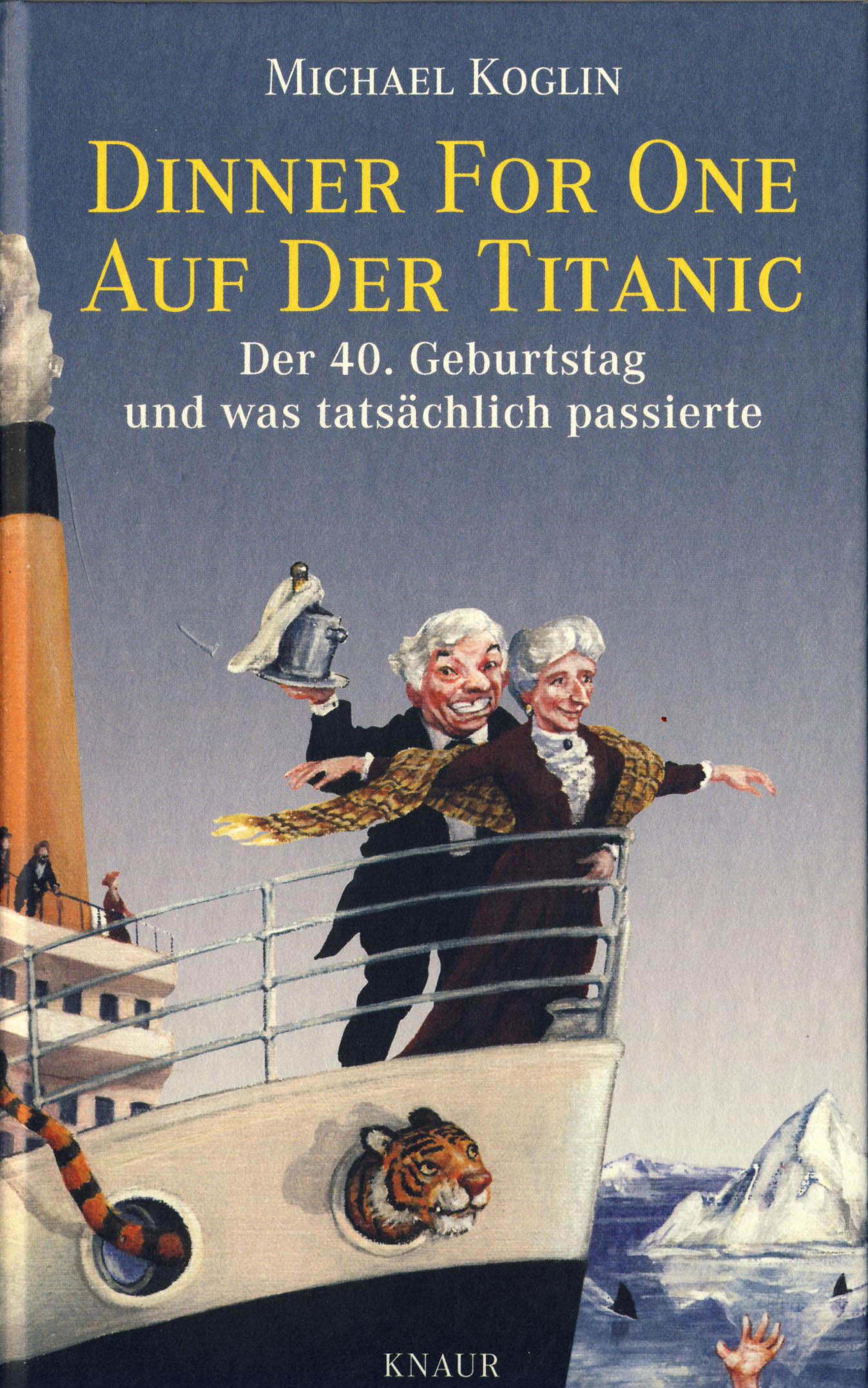 Buecher-Rudi-Hurzlmeier - Titanic.jpg