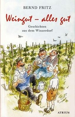 Buecher-Rudi-Hurzlmeier - Weingut-ales-gut-2010.jpg